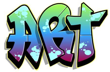 Can graffiti be considered art essay