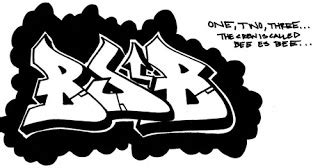 Can Graffiti Ever Be Considered Art? Academic Research